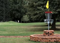 Home of the United States Disc Golf Championships. Home of the United States Disc Golf Championships. Disc Golf Courses, Custom Golf Carts, Golf Club Grips, Best Golf Clubs, New Golf, Perfect Golf, Golf Humor, Pebble Beach, Golf Tips