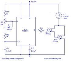 100 best pwm images on pinterest in 2018 arduino electronics rh pinterest com pwm circuit diagram for hho kit pwm circuit diagram using op amp