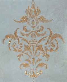 luxury wall coverings classical 10 Bijoux Papers and Wall Panels. Faux Finishes For Walls, Faux Walls, Textured Walls, Wall Finishes, Faux Painting Walls, Wall Painting Decor, Wall Decor, Wall Paintings, Painted Doors