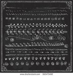 https://s-media-cache-ak0.pinimg.com/236x/b5/9f/ec/b59fecaf571e358dac55258bb55b2226--chalkboard-designs-chalkboard-ideas.jpg