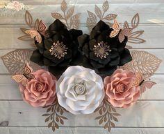 Nuevo diseño de nuevo por prima Soft Molde fragante Rosas 644901