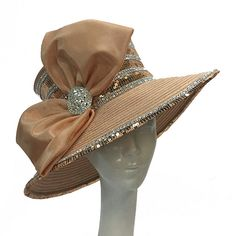 Whittall & Shon Derby Hat - JCPenney