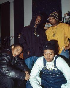 Hip Hop 90, Hip Hop And R&b, Hip Hop Graffiti, Baile Hip Hop, Ropa Hip Hop, Estilo Hip Hop, Mobb Deep, Hip Hop Classics, Rapper