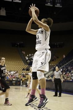 BYU men's basketball installing new offense - The Daily Universe Byu Sports, Brigham Young University, Men's Basketball, Universe, Cosmos, Space, The Universe