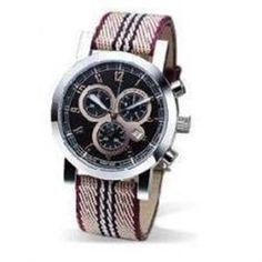 discount Burberry BU7103 men's fashion watches