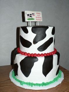 custom cakes concord ca