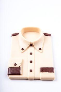 http://slodkiwierzynek.pl/pl/glowna/511-czekoladowa-koszula.html