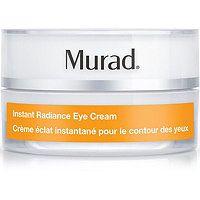 Murad Environmental Shield Instant Radiance Eye Cream In