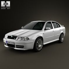 Buy Skoda Octavia Tour Combi 2000 by on The model was created on real car base. It's created accurately, in real units of measurement, qualitatively and m. Vw Wagon, My Ride, 3d Design, Cars And Motorcycles, Dream Cars, Volkswagen, Tours, Vehicles, Sport