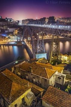 Portugal cottages manor houses Welcome to Porto Porto City, Fc Porto, Portugal Travel, Spain And Portugal, Places To Travel, Travel Destinations, Places To Visit, Places Around The World, Around The Worlds