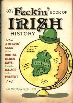 the-feckin-book-of-irish-history