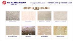 Imported Beige Marble Exporters - Arco Iris Marble Manufacturer from from Thiruvananthpuram Beige Marble, Iris, Antiques, Antiquities, Antique, Bearded Iris