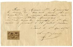 French Ephemera - Beautiful Paris Letter - The Graphics Fairy