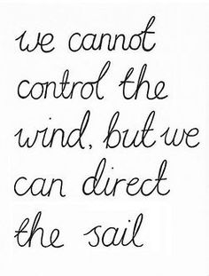 sail sail sail.....