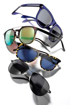 Our exclusive sunglass boutique brings you the most coveted styles from  designers like  TomFord, 56a8ce18c4
