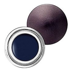 Laura Mercier - Crème Eye Liner in Indigo - midnight blue  #sephora