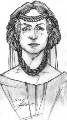 "pustelga4444: ""Catelyn Stark (book 1 of the ""A Song of Ice and Fire"" series) """