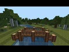 Hello guys i hope you like my tutorial and like and subscribe for more medieval tutorial Texture Pack - http://www.minecraftforum.net/topic/1544827-32x-john-...