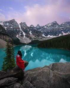 Get the best rate at HI Lake Louise Alpine Centre backpacker hostel in Lake Louise in Banff National Park, Alberta. Backpacking Pictures, Outdoor Supplies, Moraine Lake, Banff National Park, Outdoor Life, Travel Pictures, Travel Photography, Adventure, Coachella