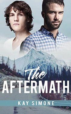The Aftermath by Kay Simone https://www.amazon.com/dp/B01FYC3UDW/ref=cm_sw_r_pi_dp_38PrxbRMY2WJ5
