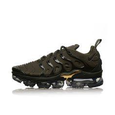 san francisco 90e71 a67d1 NIKE AIR VAPORMAX PLUS 924453-300 Nike Sportswear, Scarpe