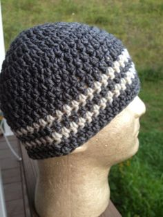 just4tdyCrochet on Etsy - Shop Reviews