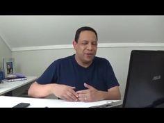 Tipos de vídeos que Artesãos podem fazer - Como Vender Artesanato
