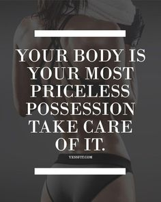 65a22491 5 Motivational Quotes to Keep You on Track   Fit Body   Training   Weight  Loss