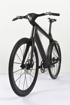 Velocité E-bike. http://thecyclingbug.co.uk/default.aspx?utm_source=Pinterest&utm_medium=Pinterest%20Post&utm_campaign=ad #thecyclingbug #cycling #bike