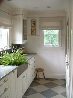 Kitchen Paint Gallery Photos