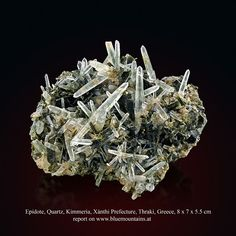 Mineralogy, Gem S, Geology, Crystal Healing, Greece, Rocks, Quartz, Colorful, Photo And Video