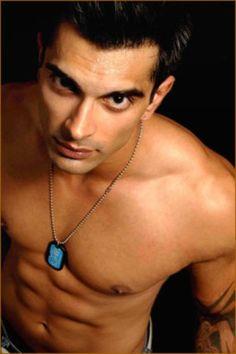 Каран Сингх Гровер / Karan Singh Grover - BwTorrents.Ru - Форум