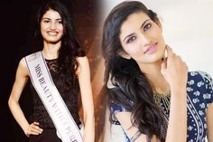 Aishwarya Sheoran, a former Miss India finalist and model has cracked UPSC civil service exam 2019 securing 93rd position. She is the true example of 'Beauty with Brains'. | Information | Contestants | Winners | Hall of Fame | News | Video Gallery | Photo Gallery | Angelopedia Upsc Civil Services, Hearty Congratulations, Ias Officers, Miss India, Launch Pad, Science Student, Miss World, Fresh Face, Pageant