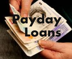 Payday Loans- Procure Fund with Immediate Mode