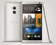 World's Best Smartphone - HTC One Max | Tablat.in - Tablet News Edition