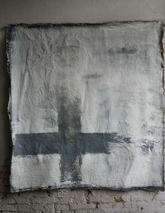 Yoth wonen linnen doek