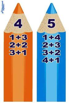 Teacher Cards, Grade 1, Preschool Activities, Maths, Education, Crafts, Classroom, Kids, Manualidades