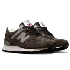 new balance greece online shop