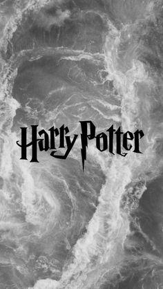 Resultado de imagen para lockscreen harry potter