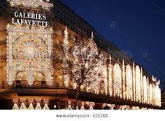 Image result for lighting stores at paris