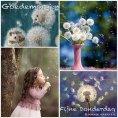 Good Morning, Disney Characters, Fictional Characters, Disney Princess, Painting, Hugs, Thursday, Collages, Quotes