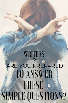 Check out these amazing writing tips.
