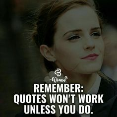 Best Picture For studying motivation For Your Taste You are looking for something, and it is going t Motivacional Quotes, Girly Quotes, Woman Quotes, True Quotes, Study Hard Quotes, Study Motivation Quotes, Student Motivation, Best Encouraging Quotes, Inspirational Quotes