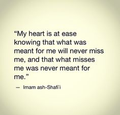 My favourite Imam Al Shafi'i- with gentle words, he left much more for us. Favorite Quotes, Best Quotes, Love Quotes, Inspirational Quotes, Motivational Sayings, Random Quotes, Quran Quotes, Islamic Quotes, Hindi Quotes