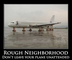 Rough Neighborhood.... #aviationpilottopgun
