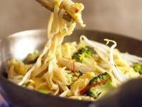 Tasty Thai, Vernon Hills, IL