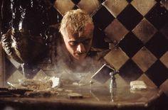 Still of Rutger Hauer in Blade Runner