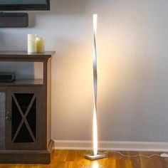 Adjustable Led Lamp Modern Simple Floor Lamp Standing Lamp Art Decoration Nordic Style for Living Room Bedroom Floor Light Led Floor Lamp, Modern Floor Lamps, Contemporary Floor Lamps, Applique, Wall Mounted Lamps, Lumiere Led, Glass Pendant Light, Pendant Lights, Pendant Lamp