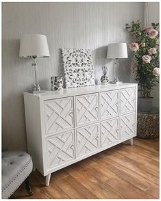 Ikea Furniture Hacks, Furniture Storage, Ikea Hacks, Ikea Living Room Furniture, Ikea Furniture Makeover, Painting Ikea Furniture, Ikea Makeover, Cheap Furniture, Furniture Projects