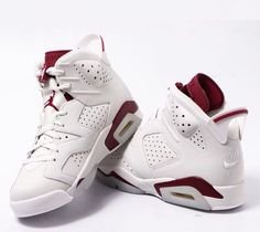 7d09e2c68c4 A return of a legendary shoe from the 90s... Nike Jordan Air 6